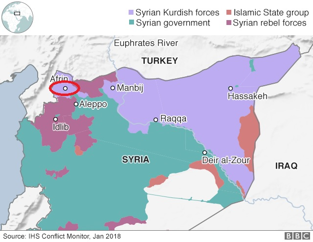 Infomullet turkey intervenes against syrian kurds publicscrutiny Image collections